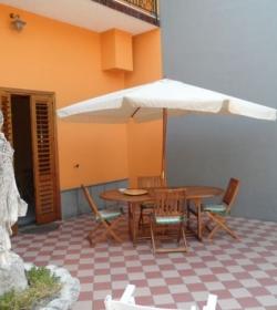 Maison Graziella